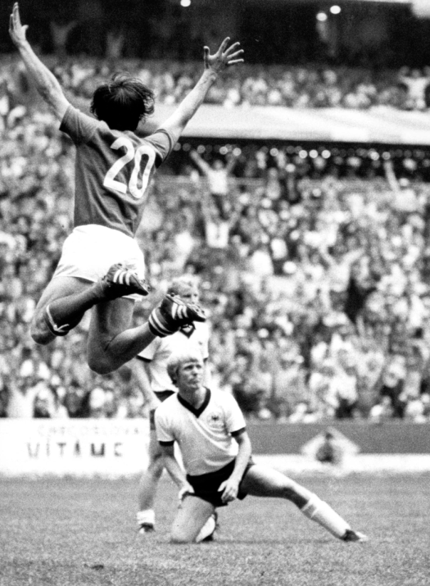 Image result for italy west germany 1970